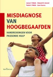 misdiagnose-van-hoogbegaafden