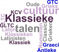 word cloud GLTC