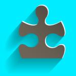 Hoogbegaafd-praktijk-02-compacten-en-verrijken