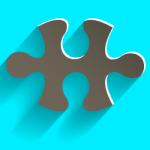 Hoogbegaafd-praktijk-07-creative-problem-solving