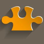 Hoogbegaafd-training-03-training-compacten-en-verrijken