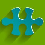 Praktijk-09-toetsen-maken-met-de-taxonomie-van-Bloom-RTTI-OBIT