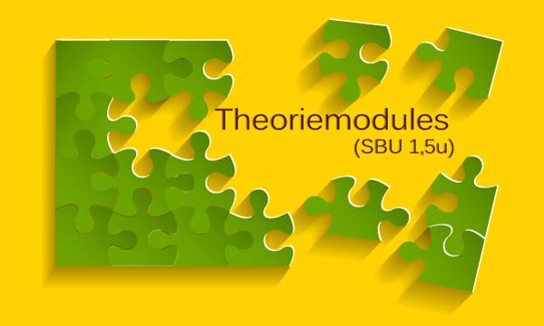 PUZZEL-GROEN-theorie-modules-klassieke-talen-GR