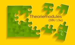 PUZZEL-GROEN-theorie-modules-klassieke-talen-KL