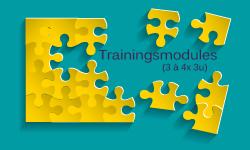 Training-modules-klassieke-talen-KL