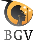 BGVlogokleurafkorting