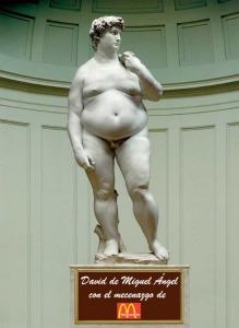 david-de-miguel-angel-mcdonalds-rsm-600x847